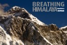 Breathing Himalaya: impariamo a respirare in mostra a Parma presso Chiesi Foundation