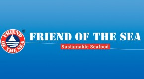 "Omega-3: Olevia ottiene la certificazione ""Friend of The Sea"""