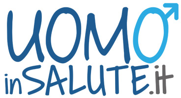 Uomoinsalute.it